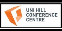 Uni Hill DCFC jpeg logo 2