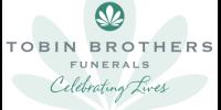 tobin bros logo